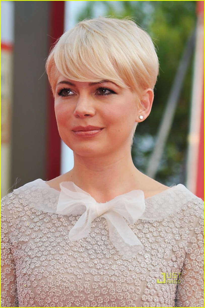 michelle williams meeks cutoff venice 14