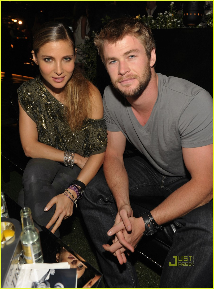 elsa pataky chris hemsworth 022483996