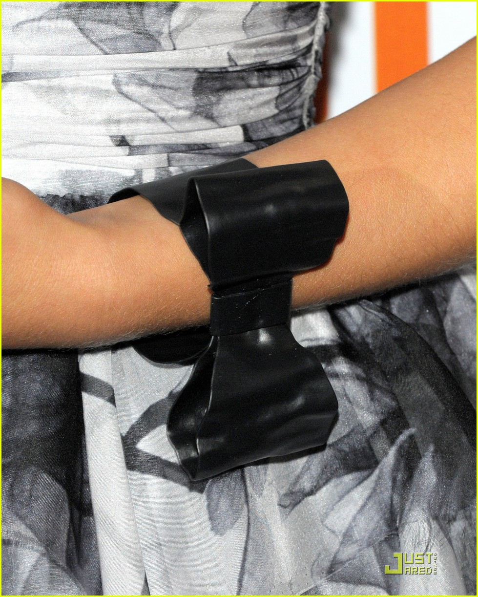natalie portman black swan sexy 262480110