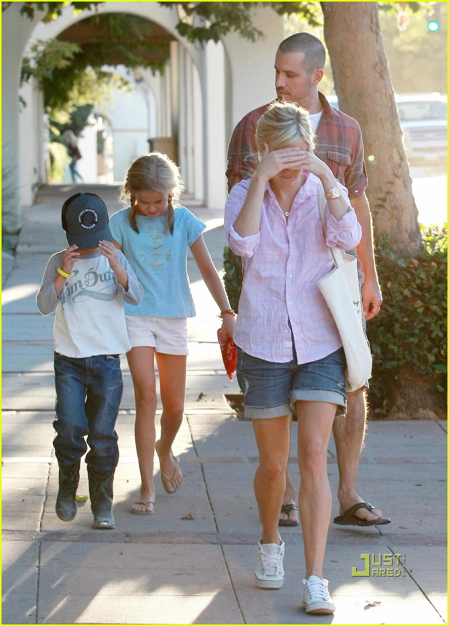 Full Sized Photo of reese witherspoon ojai 03 | Photo 2477753 | Just Jared Rachel Mcadams