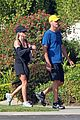 reese witherspoon running 05