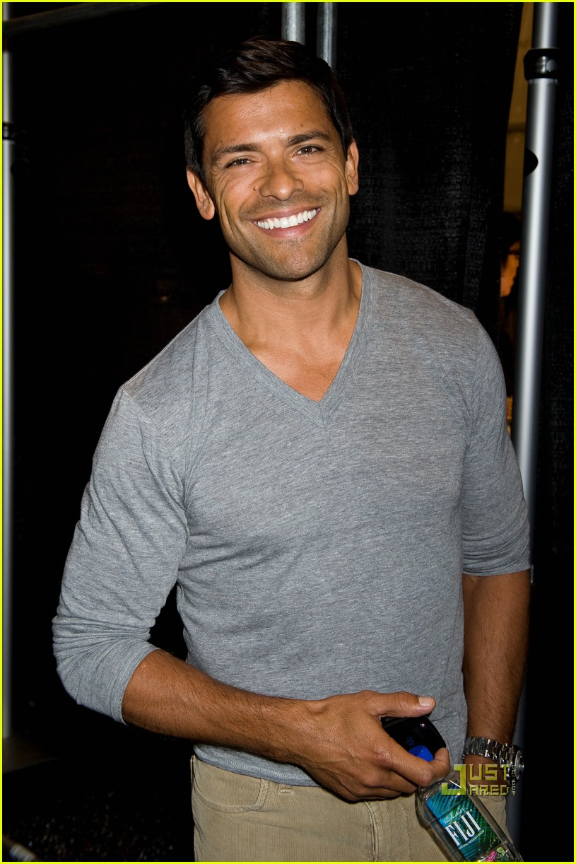 mark consuelos christian siriano 07
