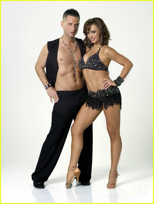 the situation shirtless dwts promo pics 01