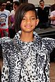 willow smith ferragamo fashion fierce 04