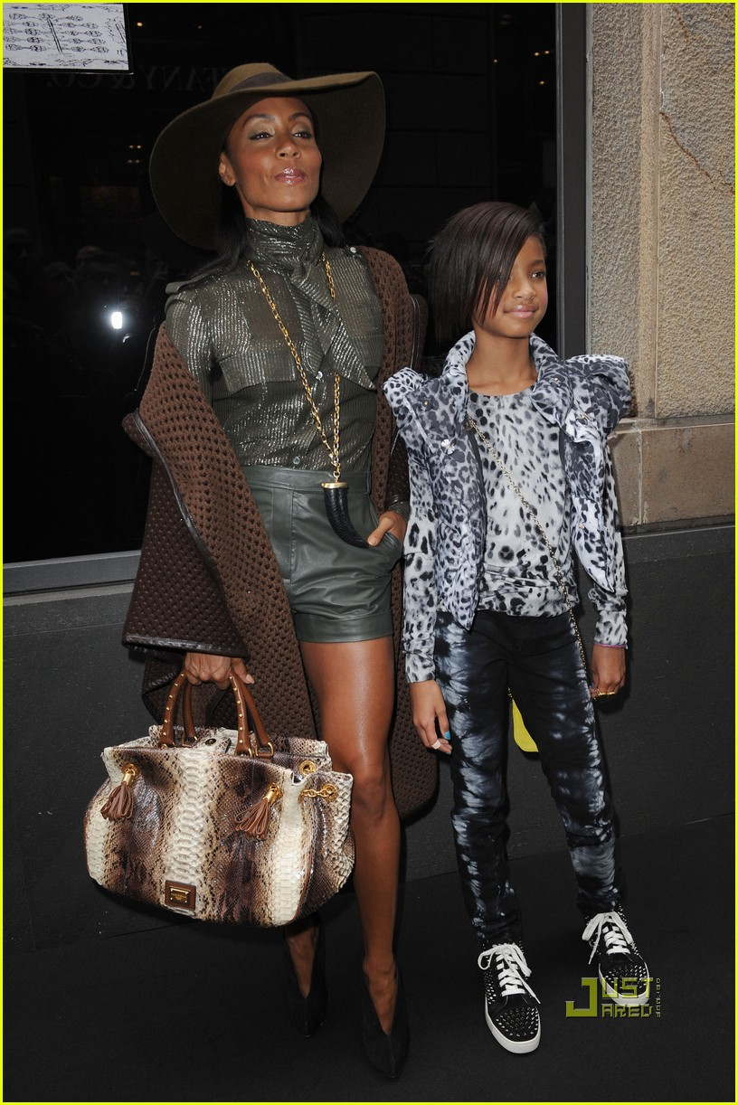 willow smith ferragamo fashion fierce 07
