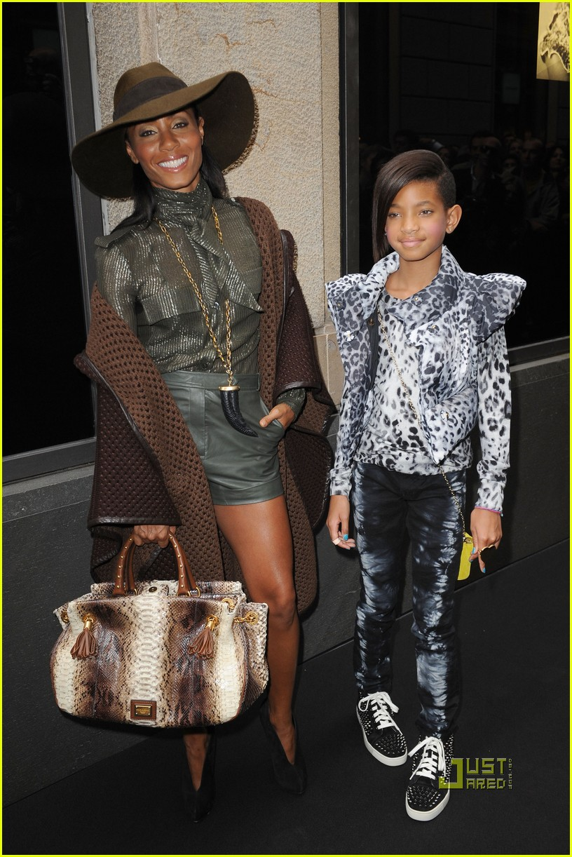 willow smith ferragamo fashion fierce 09