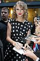taylor swift polka dot dress milan 01