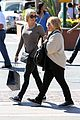 renee zellweger shops with bradley coopers mom 06