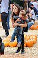 alessandra ambrosio anja pumpkin 09