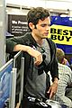 penn badgley bestbuy 02