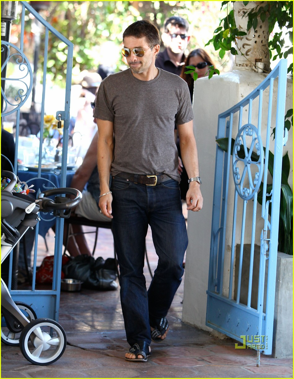 halle berry olivier martinez see through shirt 12