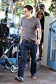 halle berry olivier martinez see through shirt 13