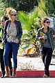 rachel bilson little doms with mom 02