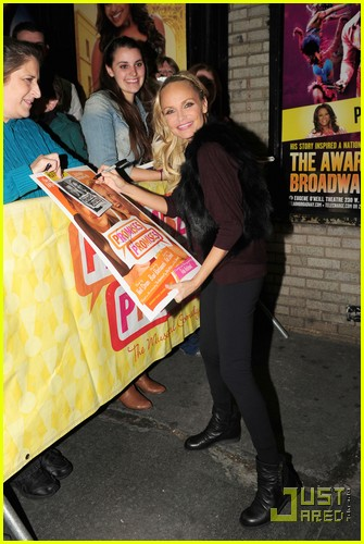 kristin chenoweth adopting in the future 06