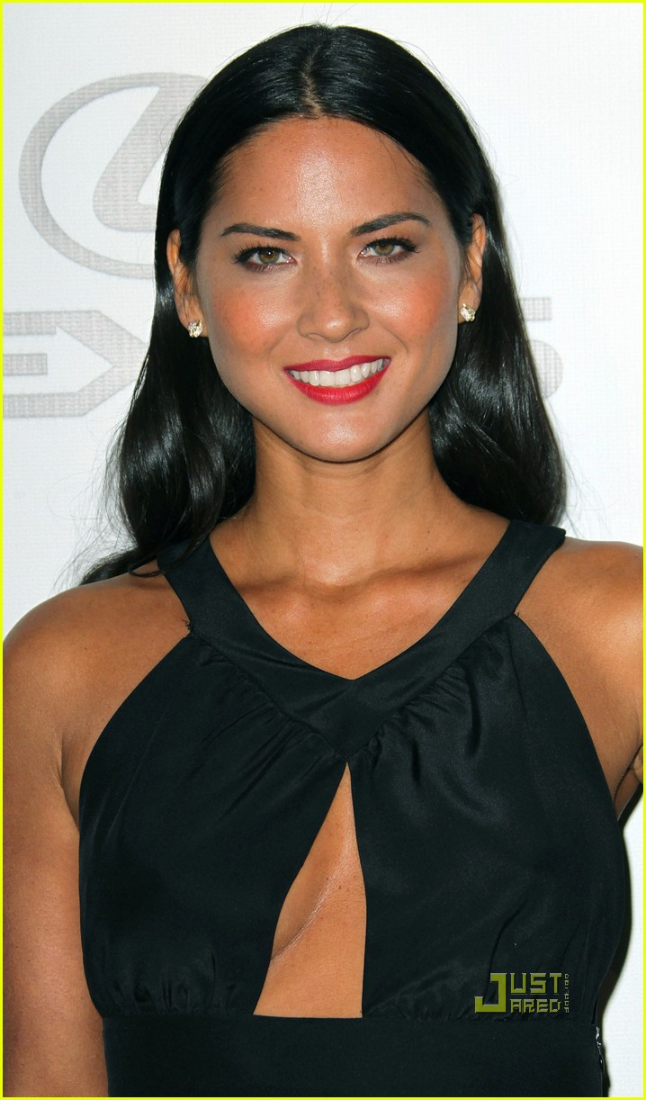 olivia munn environmental media awards 12