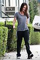 megan fox shopping hudson 03
