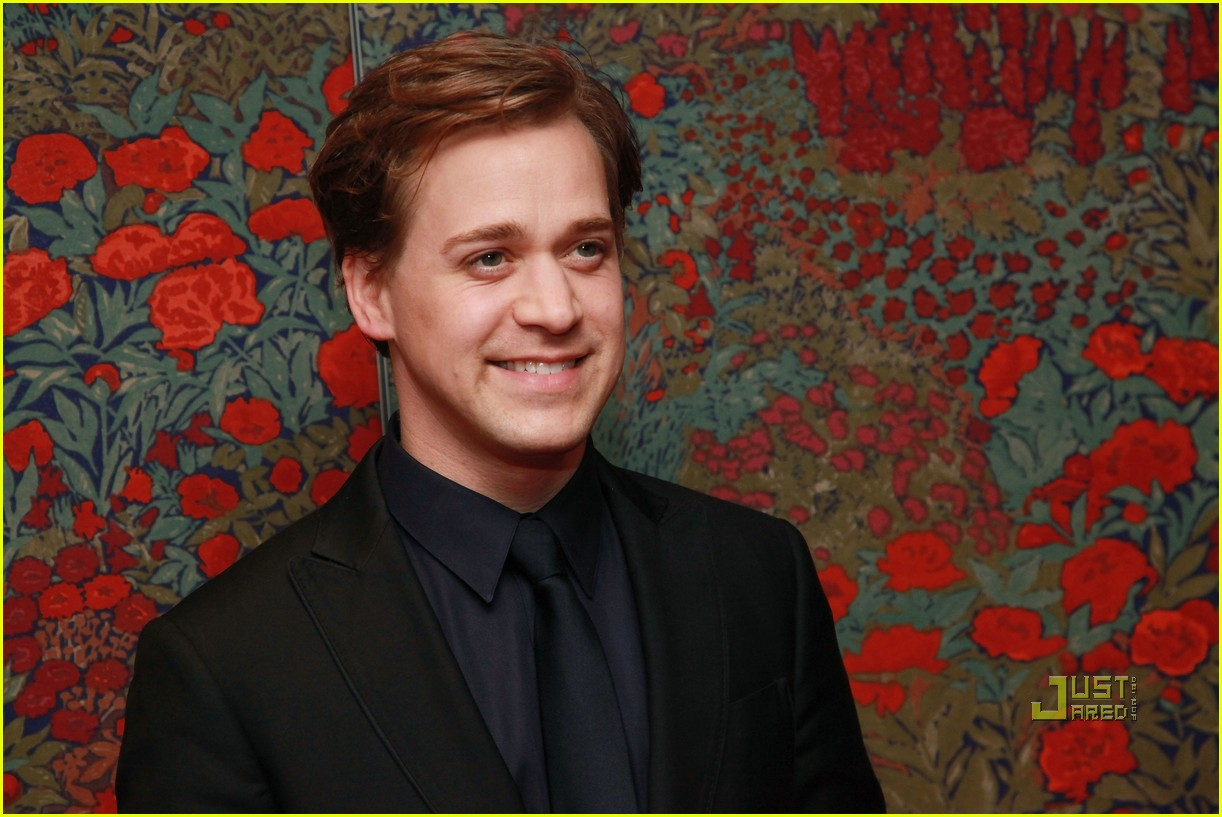 tr knight opening night life in the theatre 05