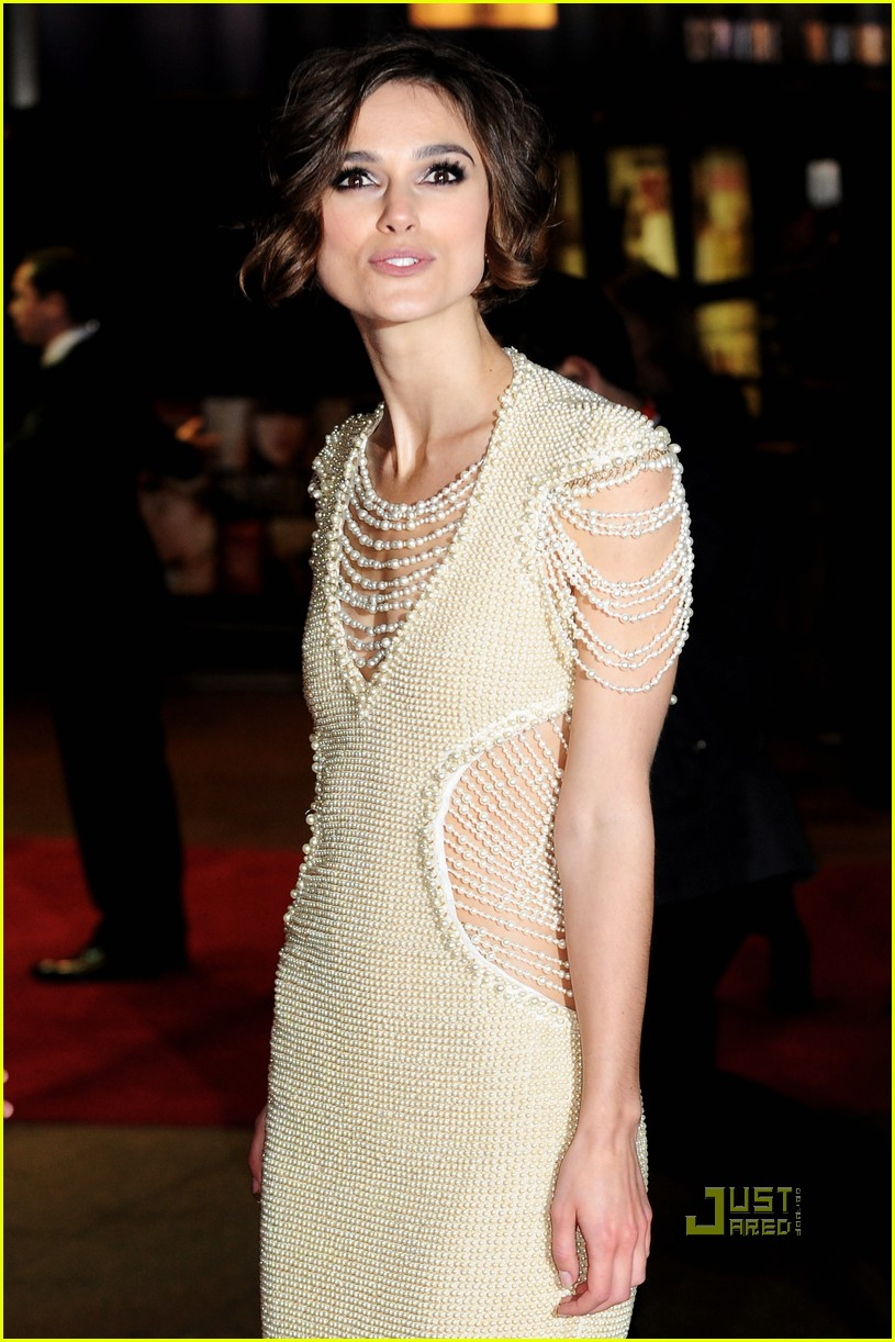 keira knightley carey mulligan andrew garfield never let me go premiere 03