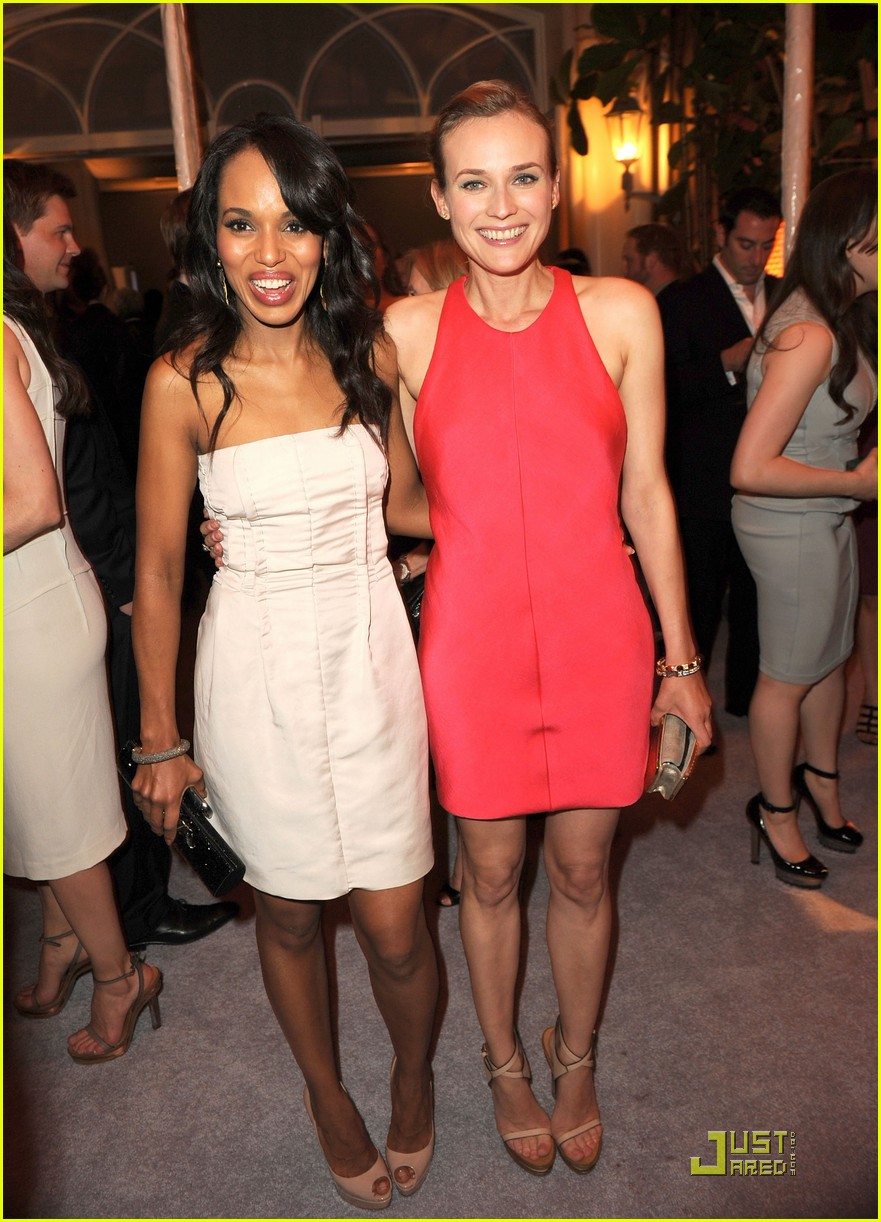 diane kruger women in hollywood tribute honoree 03
