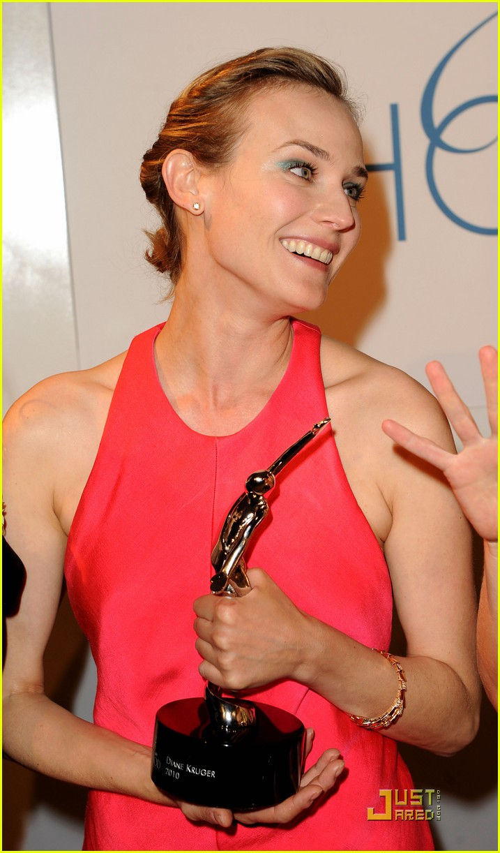 diane kruger women in hollywood tribute honoree 05