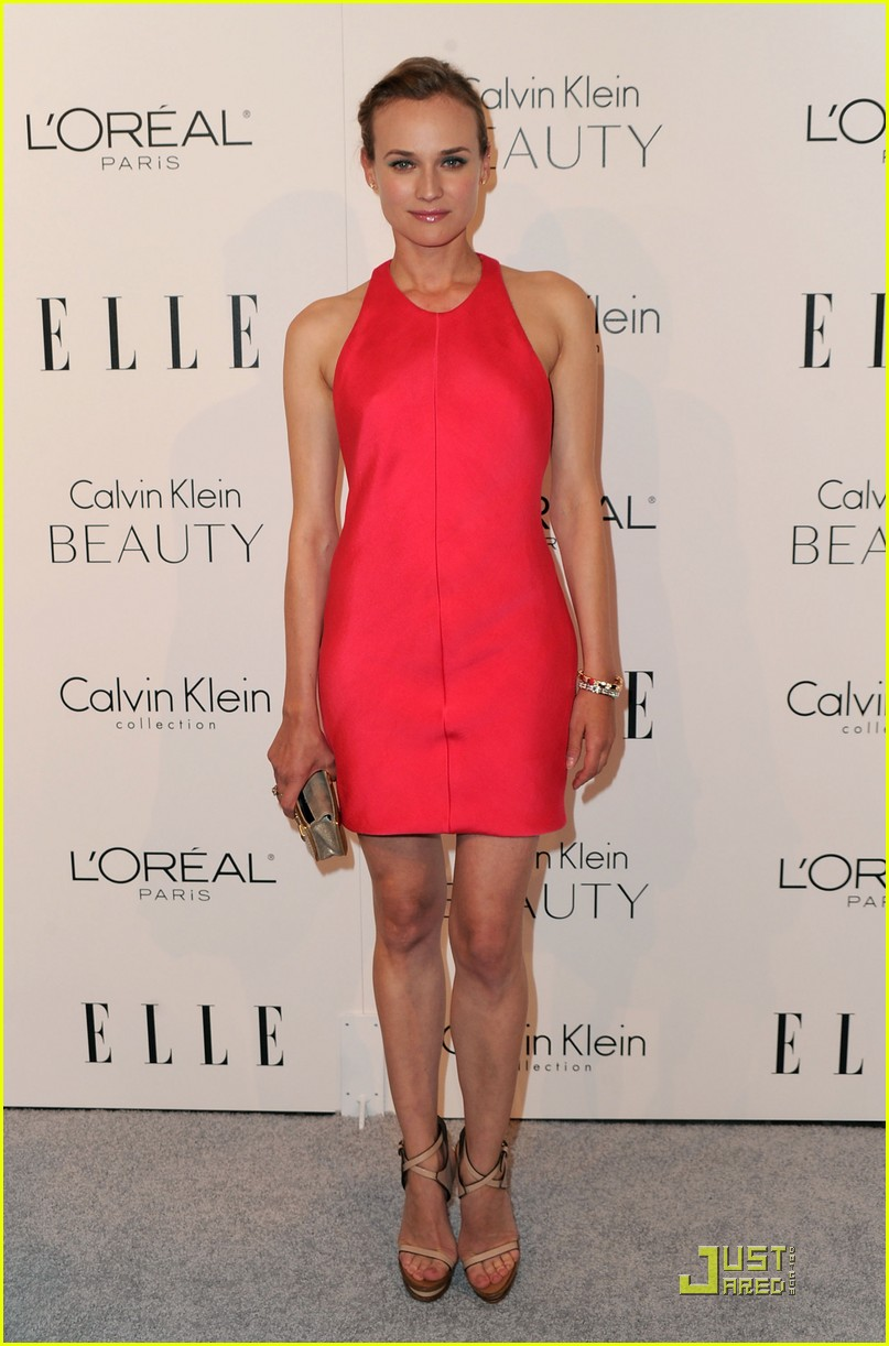 diane kruger women in hollywood tribute honoree 11