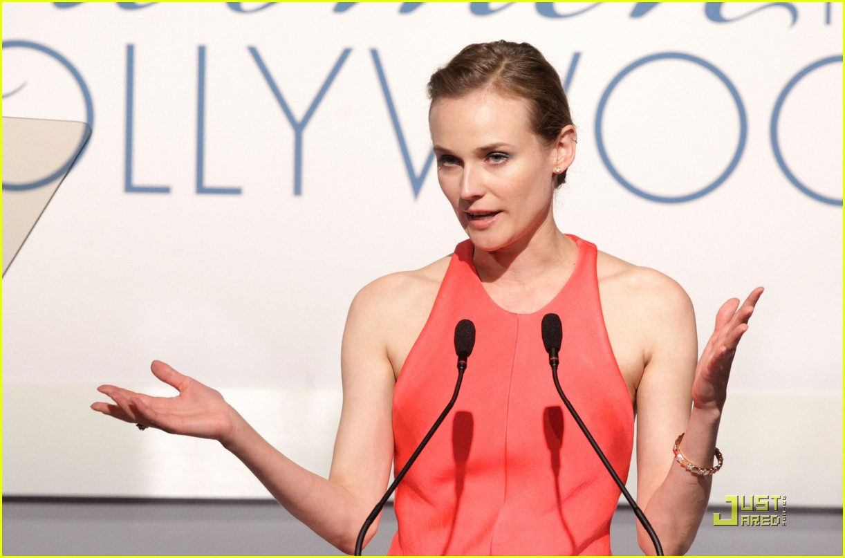diane kruger women in hollywood tribute honoree 19