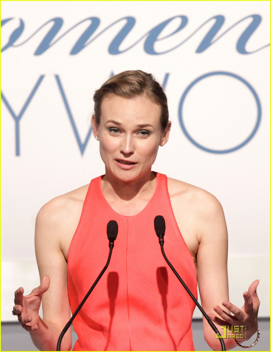 diane kruger women in hollywood tribute honoree 20