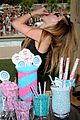 avril lavigne birthday 04