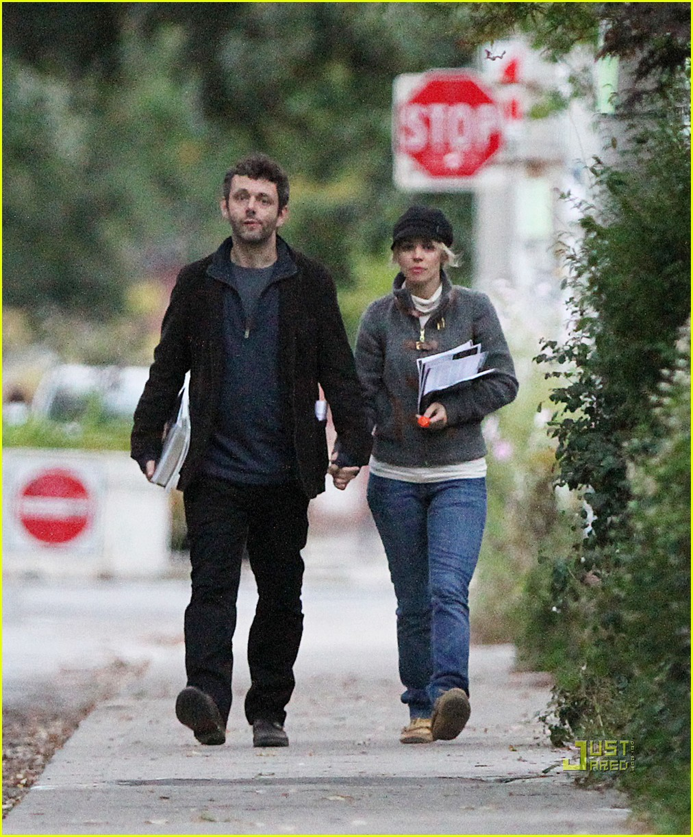 michael sheen rachel mcadams 02