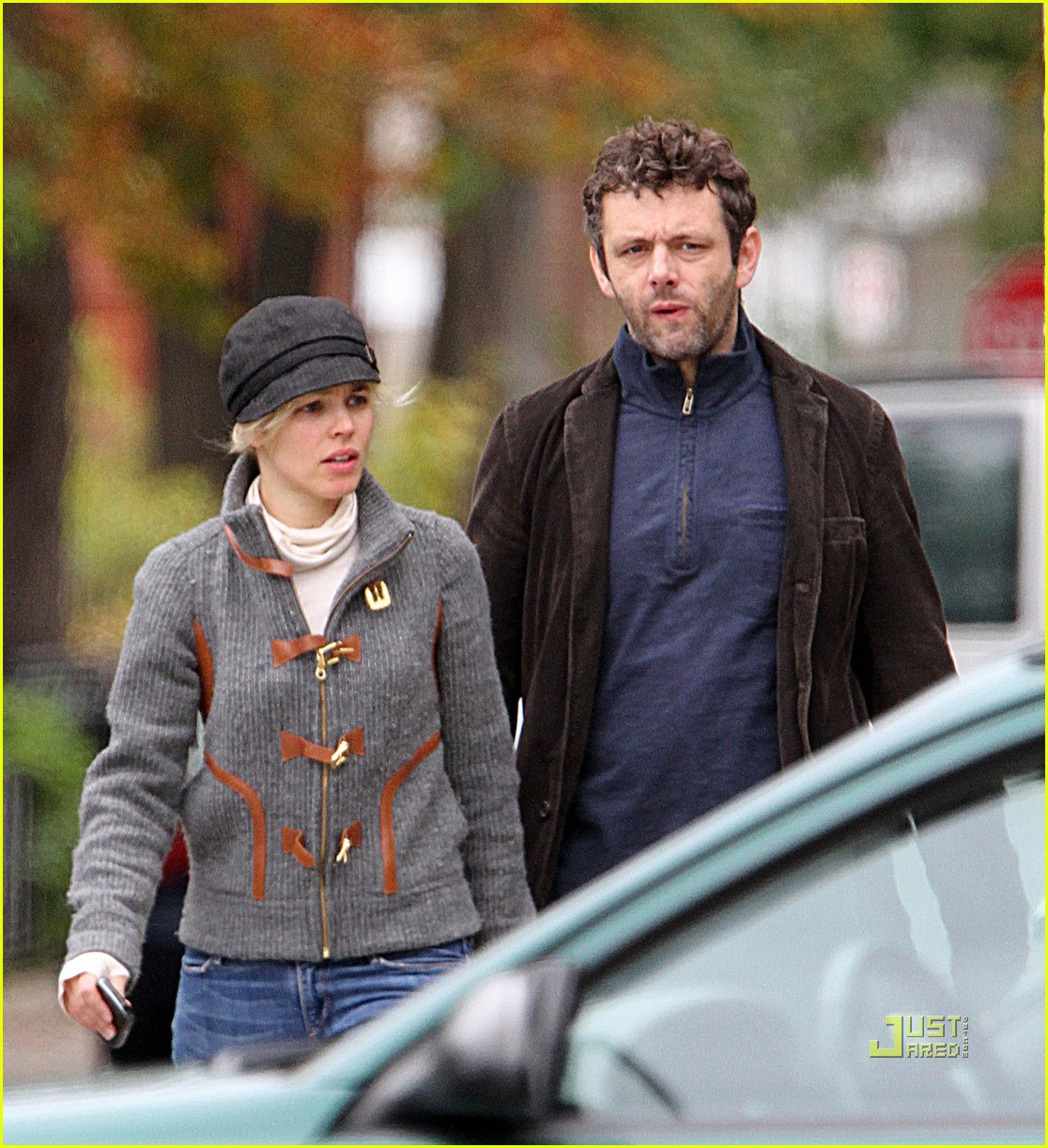 michael sheen rachel mcadams 03