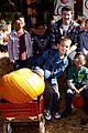 cory monteith trevor donovan alex meraz pumpkin patch 04