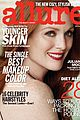 julianne moore allure november 2010 01
