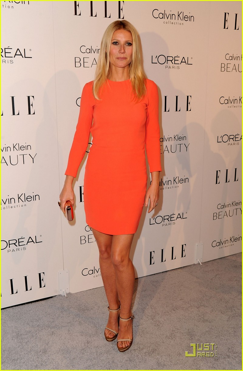 paltrow elle tribute 01