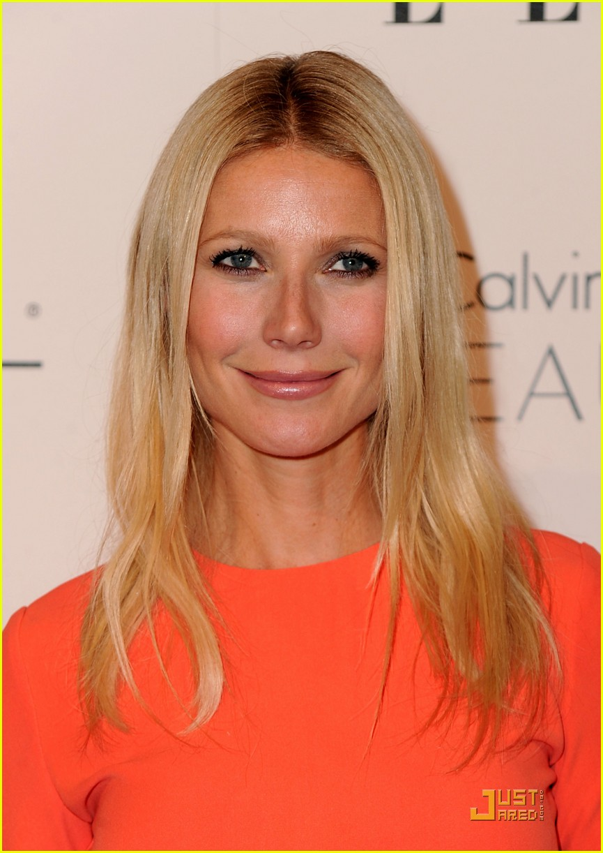 paltrow elle tribute 05