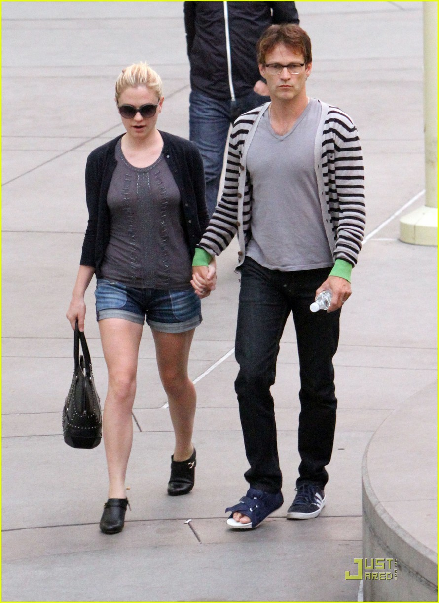 anna paquin stephen moyer arclight 06