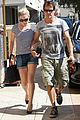 anna paquin stephen moyer shop til they drop 08