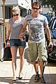 anna paquin stephen moyer shop til they drop 09