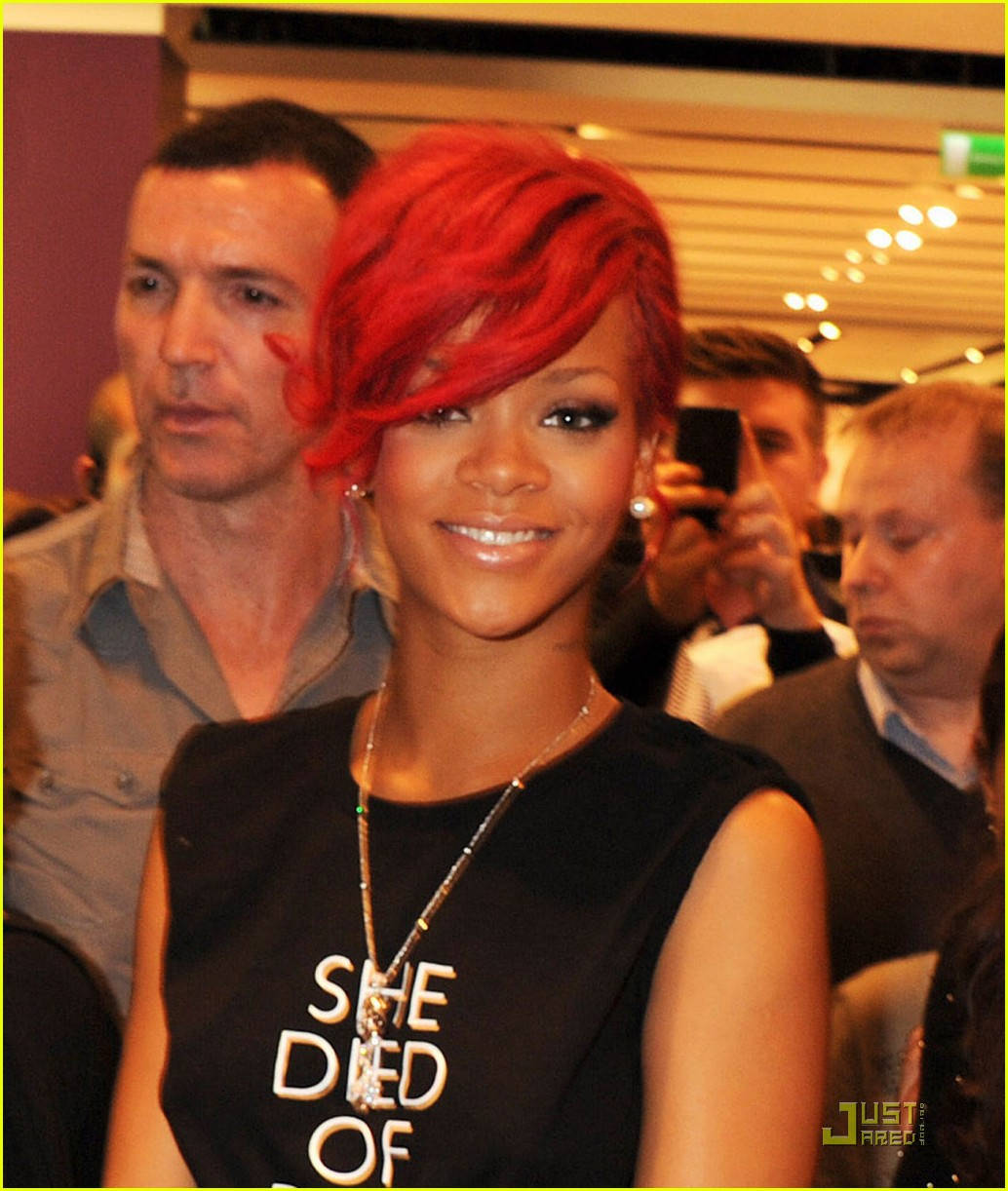 rihanna topshop 07