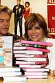 lisa rinna support starlit 07