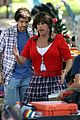 adam sandler dress jack and jill 04