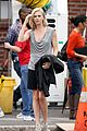 charlize theron young adult 05