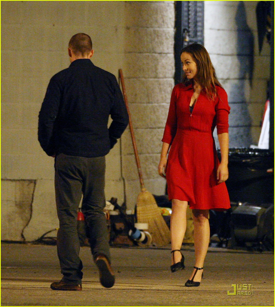 olivia wilde justin timberlake mortal 04