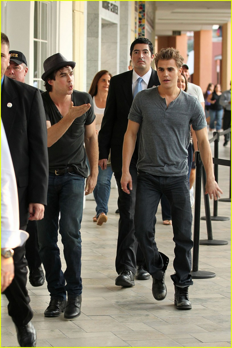 Ian somerhalder paul wesley diaries duo photo 2489770 ian ian somerhalder paul wesley diaries duo photo 2489770 ian somerhalder paul wesley pictures just jared m4hsunfo