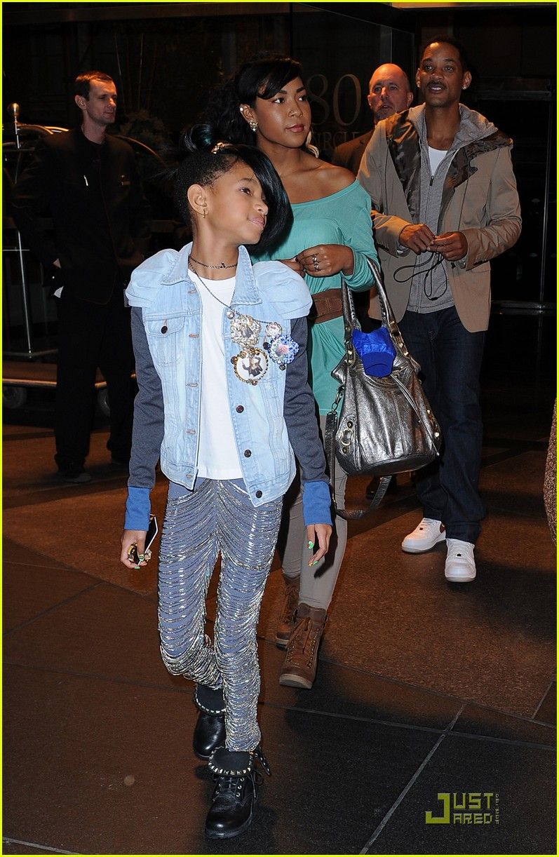willow smith nyc 02