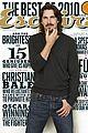christian bale esquire december 2010 01