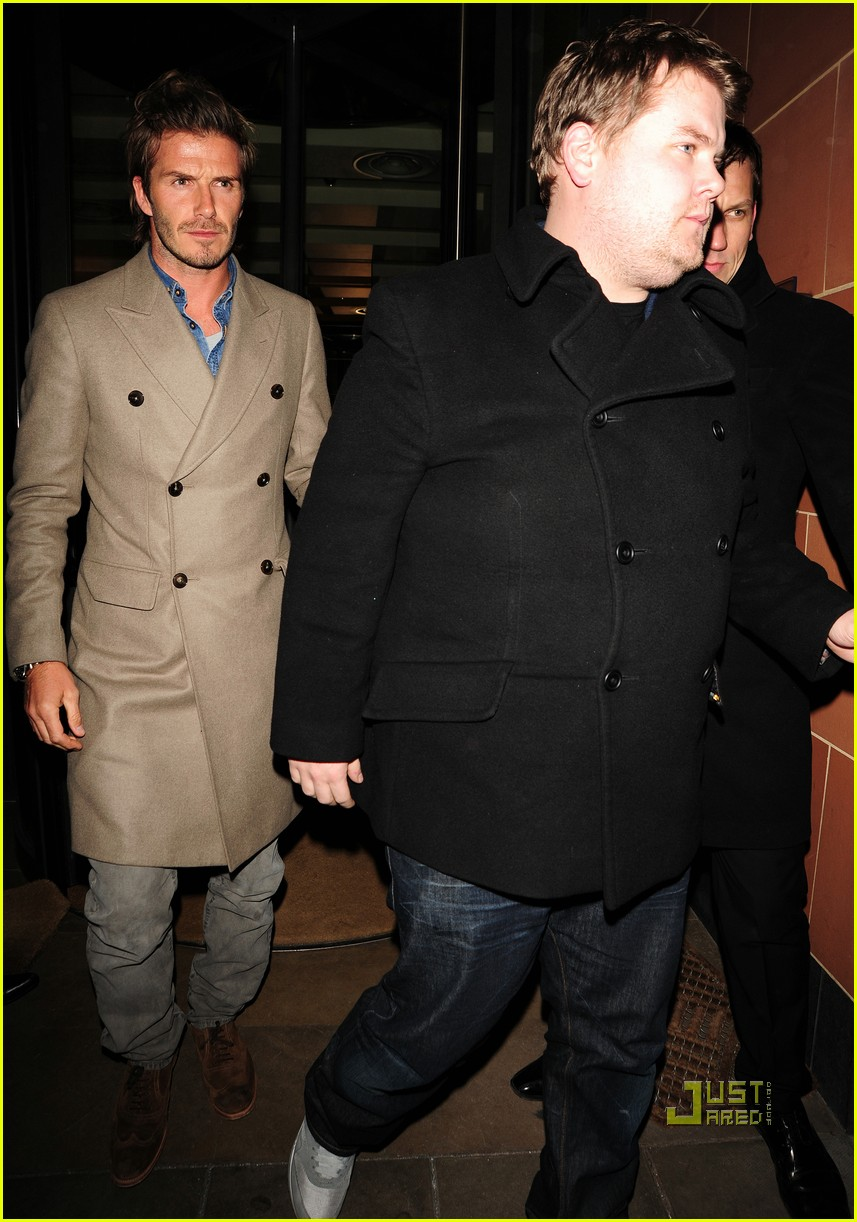 david beckham james corden dinner 04