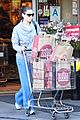jessica biel whole foods shopper 08