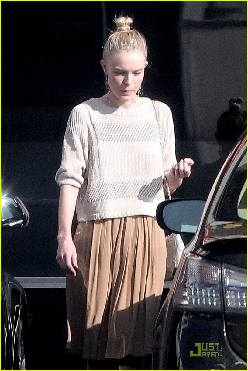 kate bosworth tailoring 03