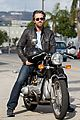 gerard butler motorcycle 03