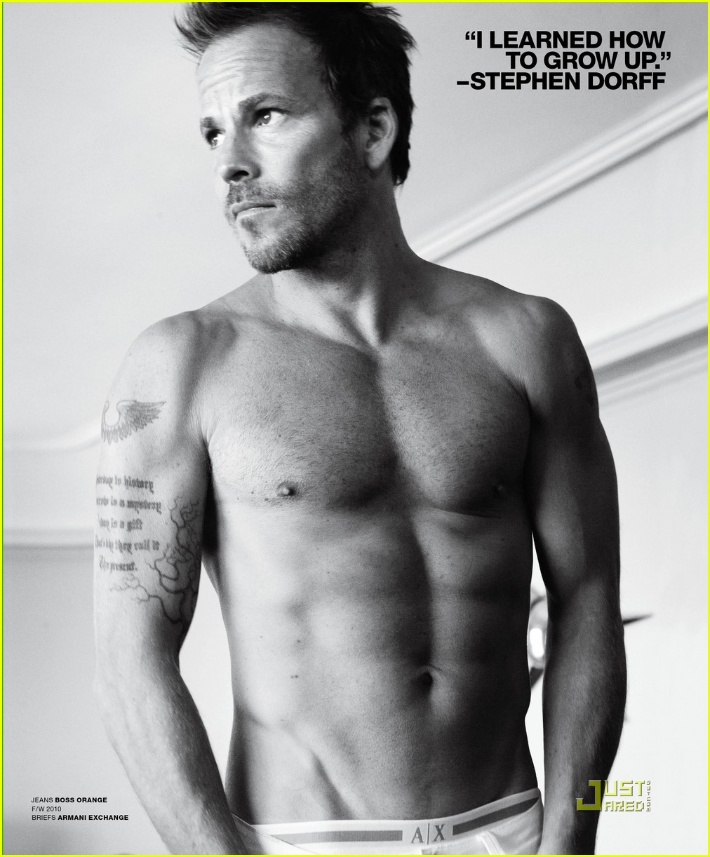 stephen dorff shirtless vman 01